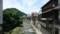 2018.6.22 (97) 足助 - 真弓橋(足助川) 1850-1040