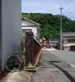 2018.6.22 (98) 足助 - 真弓橋 1050-1150
