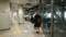 2018.6.22 (114) 名鉄バスセンター - 3番のりば 1280-720