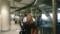 2018.6.22 (115) 名鉄バスセンター - 3番のりば 1280-720