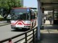 2018.6.25 一宮 (12) 岩倉駅 - 尾張一宮駅前いきバス 1600-1200