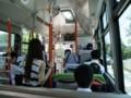 2018.6.25 一宮 (15) 尾張一宮駅前いきバス - 水法バス停 1200-900