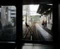 2018.6.30 (15) 新鵜沼いき快速特急 - 犬山 1440-1180