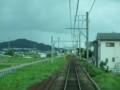 2018.6.30 (25) 平安通いきふつう - 犬山-羽黒間 1600-1200