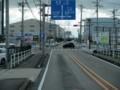 2018.6.30 (49) 岩倉駅いきバス - 小木西1丁目交差点 2000-1500