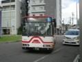 2018.6.30 (55) 岩倉駅ひがしぐち - 岩倉駅いきバス 1600-1200