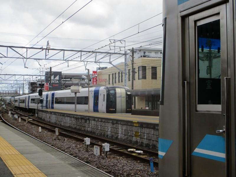2018.6.30 (58) 岩倉 - ミュースカイ 1800-1350