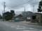2018.7.2 (25) とおくに高浜市役所 2000-1500