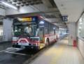 2018.7.5 (8) 名鉄バスセンター - 尾張旭向ヶ丘いきバス 1180-900