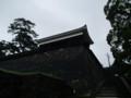 2018.7.7 (37) 松江城 - 太鼓櫓 1600-1200