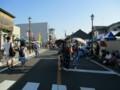 2018.7.15 (6) 本町どおり(みなみむき) 1600-1200