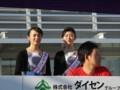 2018.7.15 (9) 西尾祇園祭 - 西尾キャンペーンレディー 2000-1500