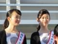 2018.7.15 (11) 西尾祇園祭 - 西尾キャンペーンレディー 2000-1500