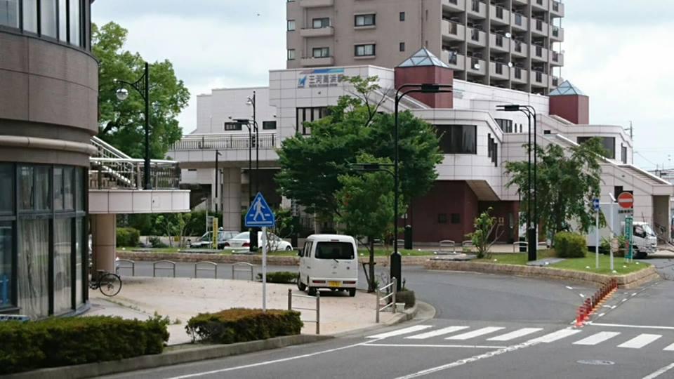 2018.7.2 (26あ) 三河高浜 - 全景 960-540
