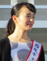 2018.7.15 (11-2) 西尾祇園祭 - 西尾キャンペーンレディー 1240-1600