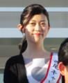 2018.7.15 (11-1) 西尾祇園祭 - 西尾キャンペーンレディー 1300-1600