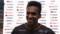 2018.8.26 グランパス6連勝 (6) ジョーのインタビュー 800-450