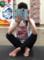 2018.8.17 山田佳子さん 1000-1360