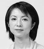 三井美奈さん 142-160