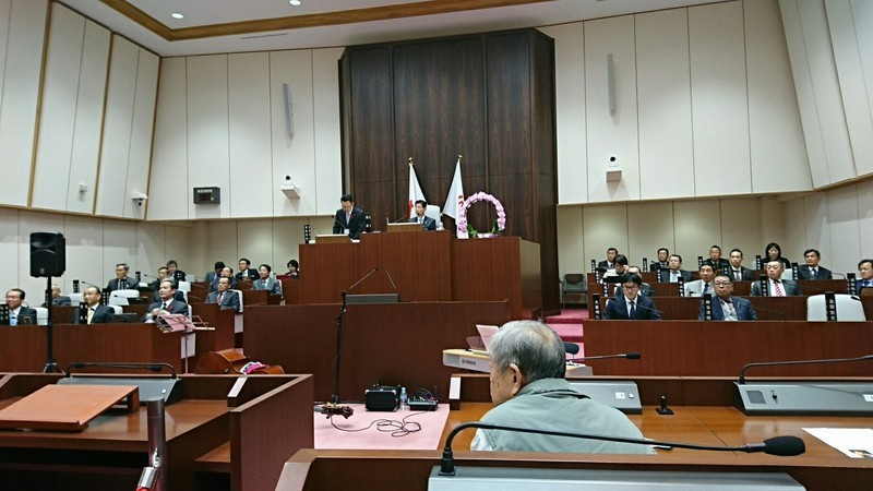 2018.12.3 (15あ) あんじょう市議会議場コンサート 1850-1040