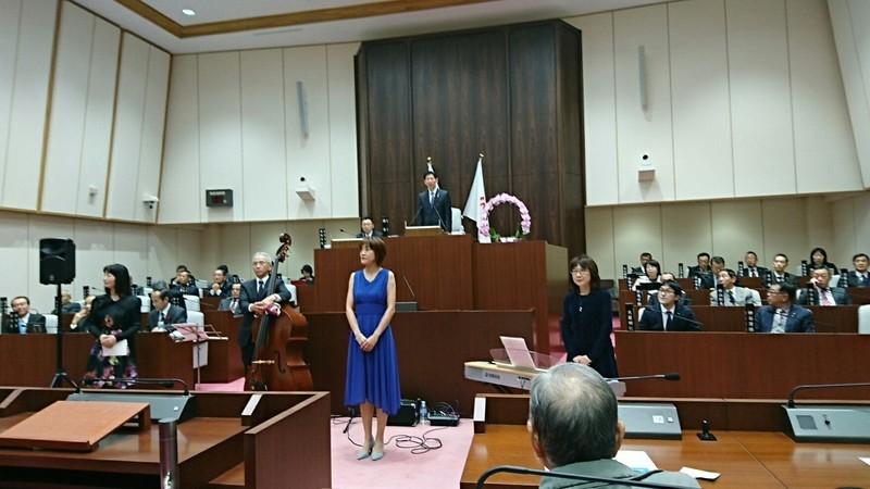 2018.12.3 (15い) あんじょう市議会議場コンサート 1440-810