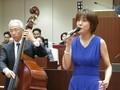 2018.12.3 (20) あんじょう市議会議場コンサート 1530-1150