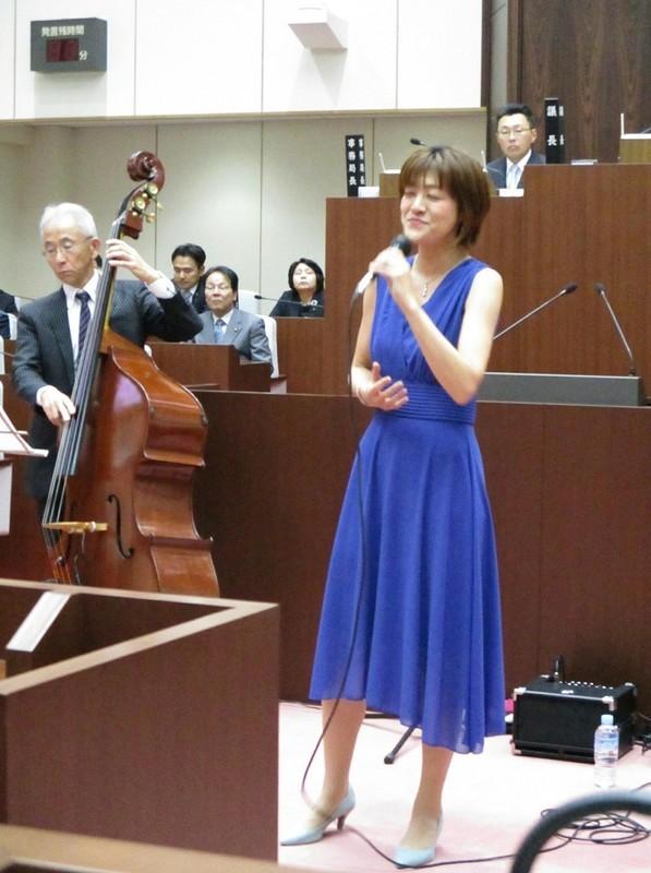 2018.12.3 (21) あんじょう市議会議場コンサート 880-1180