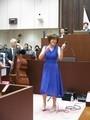 2018.12.3 (24) あんじょう市議会議場コンサート 1200-1600