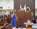 2018.12.3 (27) あんじょう市議会議場コンサート 1540-1200