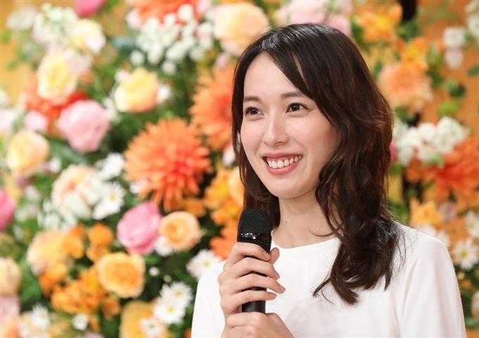 2018.12.3 戸田恵梨香さん(さんけい) (1) 680-480