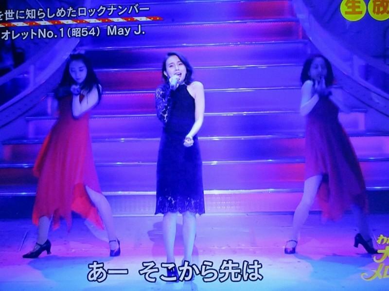 2018.12.11 May J.さん (4) 1820-1360