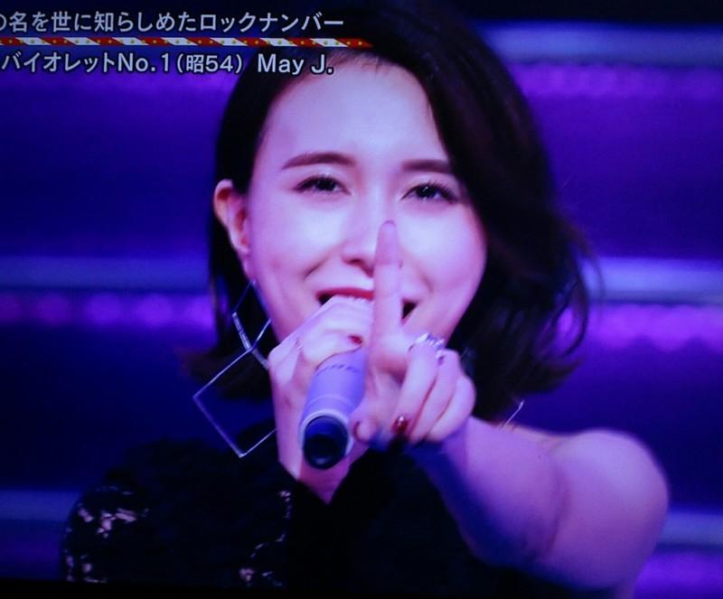 2018.12.11 May J.さん (8) 1690-1400