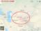 ウズベキスタンの位置(あきひこ) 816-616