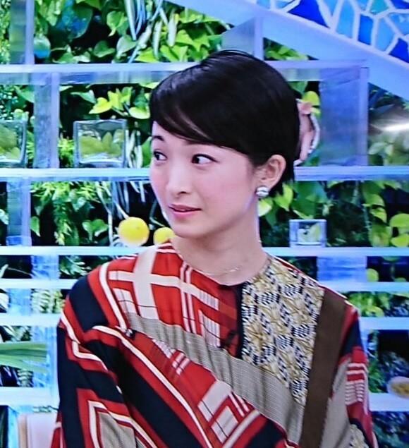 2019.1.31 あさいち - 野々すみ花さん (2) 580-635