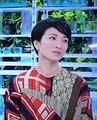 2019.1.31 あさいち - 野々すみ花さん (3) 540-670
