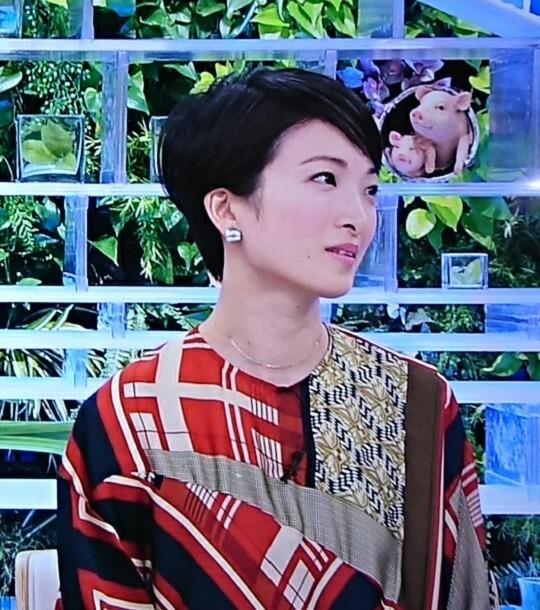 2019.1.31 あさいち - 野々すみ花さん (4) 540-610