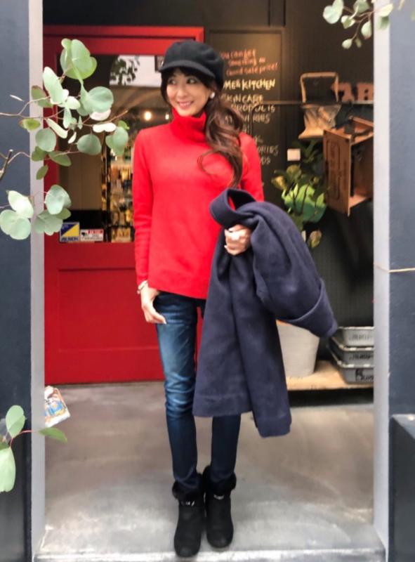 2019.2.25 山田佳子さん 1020-1380