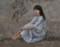 み)2019.2.8 日展 (16) キトラ追想 695-550