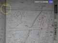 1999年アイゼンの住宅地図 - 杉浦製粉 (1) 1440-1080