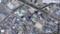 2019-04-11 杉浦製粉(グーグル地図) 1366-768