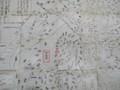 2019.4.29 (2) 三州八郡地理之図 - 碧海郡 2000-1500