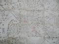 2019.4.29 (4) 三州八郡地理之図 - 額田郡 2000-1500