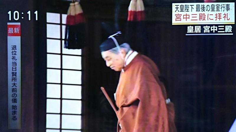 2019.4.30 賢所大前の儀 (4) 1480-830
