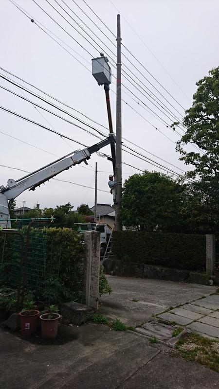 2019.5.9 (9) クレーン車と高所作業車 1080-1920