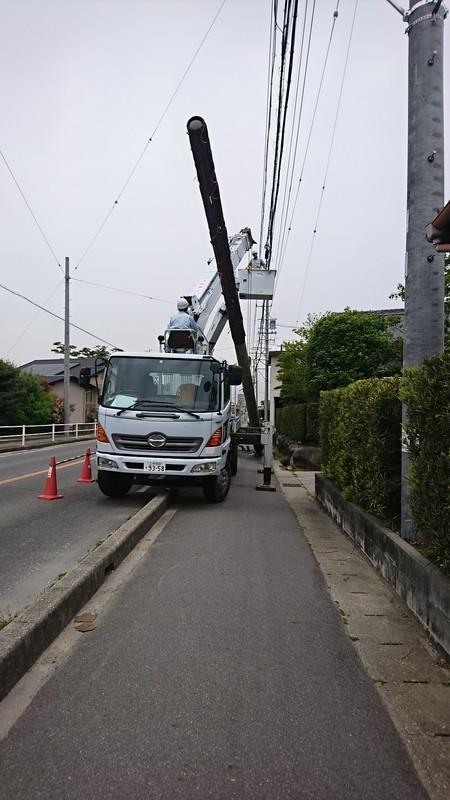 2019.5.9 (30) つみこむ 1080-1920