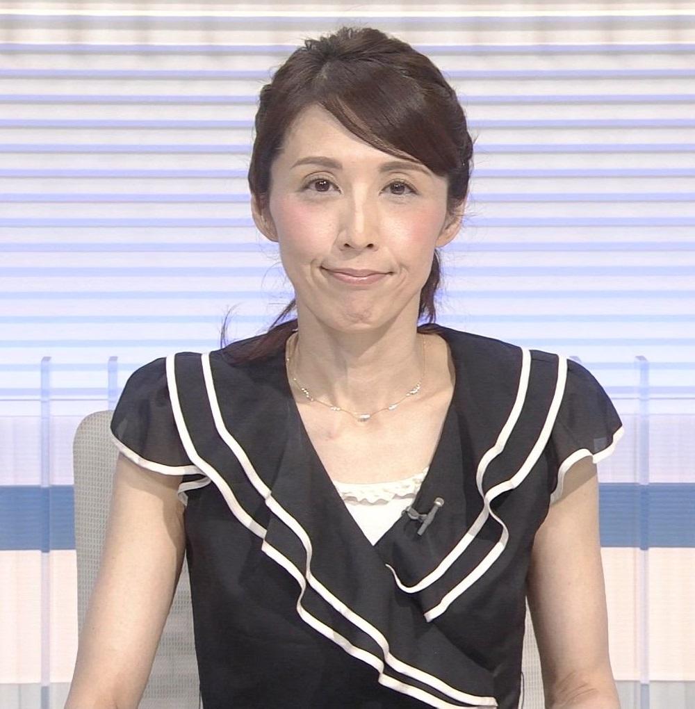 村上由利子さん 1000-1020