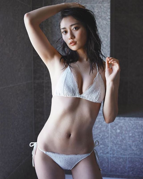 2019-05-20 奥山かずささん 478-598
