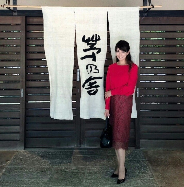 2019.5.20 (1003) 山田佳子さん 720-730