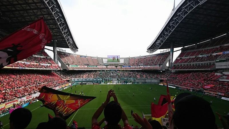 2019.5.26 (1001) 豊田スタジアム - グランパスたい山雅 1280-720