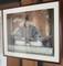 2019.6.8 (7) 華蔵寺 - 吉良上野介木像の写真 1250-1320